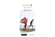 audibel-a3i-brochure