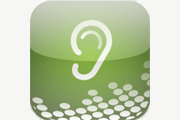 Audibel-SoundPoint icon-mobile application
